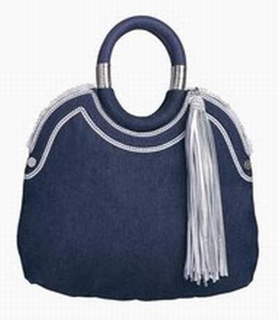Comment faire un sac a main avec un vieux jean sac jean marlaix le sac plus jean coutu concours - Que faire avec un vieux jean ...