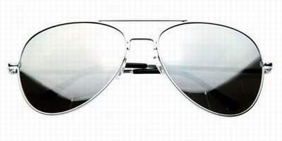 74a33f3d5c2a29 Cartier lunettes Guess Aviator Aviateur Soleil De Lunettes pq1z66