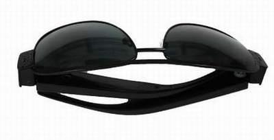 lunettes camera silvercrest,lunettes appareil photo camera,lunettes avec  camera pour dmla 19a4318b2bff