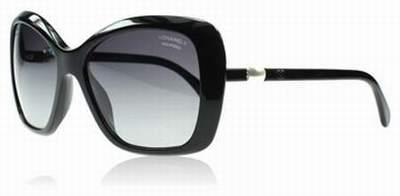 3feb26ae421a25 lunettes de soleil chanel pas cher,lunettes de vue chanel 2014,lunettes de  soleil