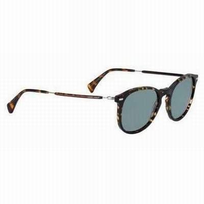 e1c114e76ac lunettes de soleil emporio armani ea 9704 s