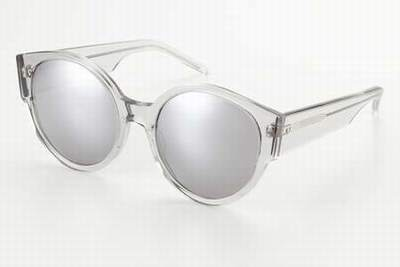 815ef4e5b0fefa lunettes de soleil gucci ancienne collection,lunettes de soleil homme  emporio armani collection 2012,lunettes de soleil ray ban homme collection  2013