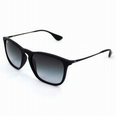 essayage lunette en ligne Essilor a mis en place un guide qui recense les diverses étapes pour entretenir au mieux vos lunettes.