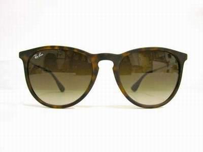 lunettes de soleil spy pas cher lunettes de soleil pas chere femme. Black Bedroom Furniture Sets. Home Design Ideas