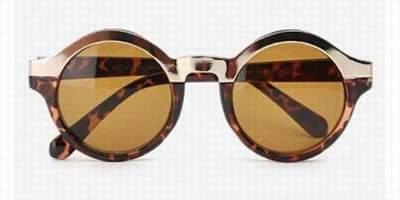 lunettes de soleil rondes avec pont en metal lunettes de vue rondes zadig et voltaire lunette de. Black Bedroom Furniture Sets. Home Design Ideas