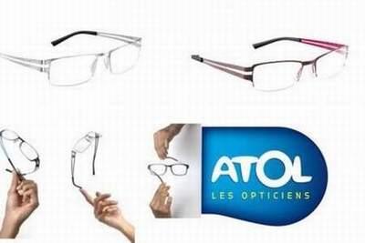 essayer des lentilles sur internet Vous vous apprêtez pour la toute première fois à essayer de porter des lentilles  de contact et vous vous demandez comment faire  de la visite chez.