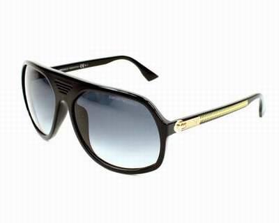 6ddf16a179d lunettes emporio armani de vue