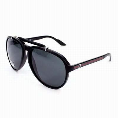 clip solaire pour lunette de vue optic 2000 cinemas 93. Black Bedroom Furniture Sets. Home Design Ideas