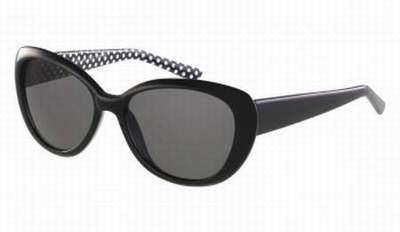 lunettes krys ocean race,etui lunettes krys,lunettes krys like me 277f36257c50