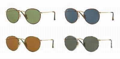 5cd041cd38d0e lunettes krys pepe jeans