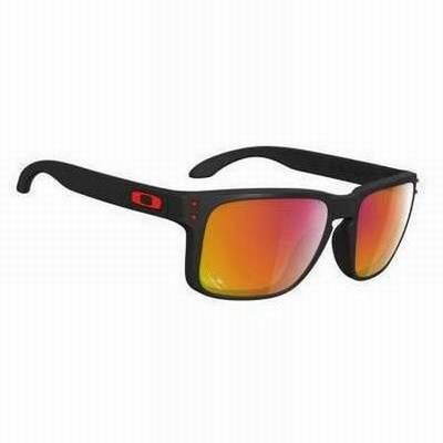 lunettes oakley sebastien loeb,lunettes de soleil de vue oakley,lunette  oakley fuel cell fd17901aa969