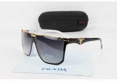 orange prada - lunettes prada pro m frame,lunette de soleil prada museo