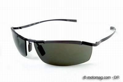 abbeccf7f7 lunettes progressives polarisantes,lunettes de soleil polarisante  polycarbonate,lunettes vue polarisantes