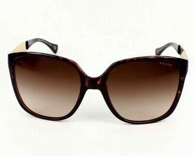ralph homme soleil polo lauren lunette lunettes lauren ph2055 ralph wgFgxRv1 236c164f84ac