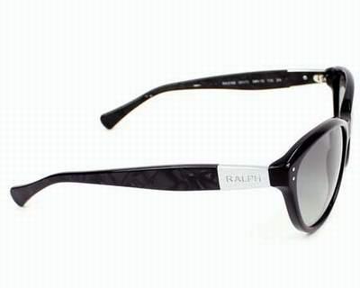 b3c432e018acb ph2055 soleil lauren homme ralph lauren lunettes polo ralph lunette IqfEHE