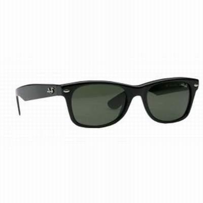20eda3e27f1 Atol lunette Lunettes Groupon Ray lunettes Ban Chez pHYXpx