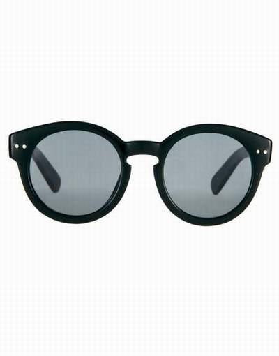lunettes de soleil rondes femme ray ban lunettes rondes marque. Black Bedroom Furniture Sets. Home Design Ideas