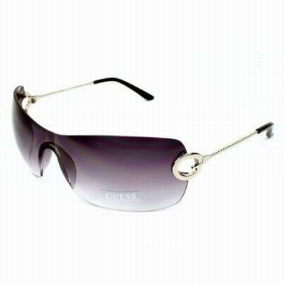 lunettes de soleil guess pour femme lunettes de soleil. Black Bedroom Furniture Sets. Home Design Ideas