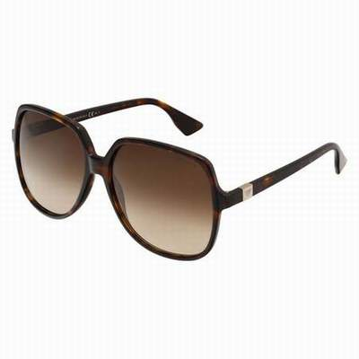 lunette solaire armani femme lunettes soleil femme dior 2013. Black Bedroom Furniture Sets. Home Design Ideas