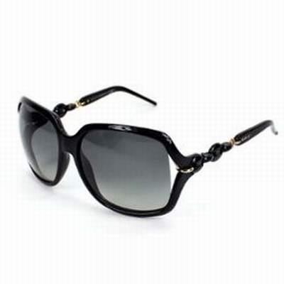 lunette de soleil gucci aviateur lunettes gucci collection 2013. Black Bedroom Furniture Sets. Home Design Ideas