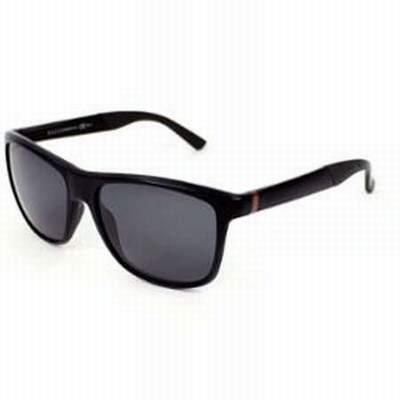 lunette de soleil gucci aviateur lunettes gucci collection. Black Bedroom Furniture Sets. Home Design Ideas