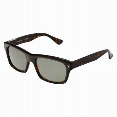 lunettes de soleil femme blumarine lunettes de soleil dsquared2 femme. Black Bedroom Furniture Sets. Home Design Ideas