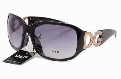 lunette vue atol lunettes a branches interchangeables atol. Black Bedroom Furniture Sets. Home Design Ideas