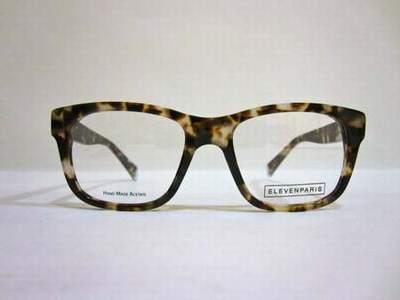 lunettes velo paris,lunettes miu miu paris,lunettes polaroid paris e48741834550