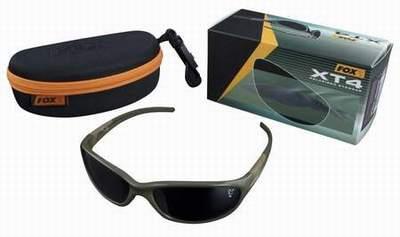 635536d8e0 lunettes verres polarisants ray ban,lunettes polarisantes c'est quoi,lunettes  glacier polarisantes