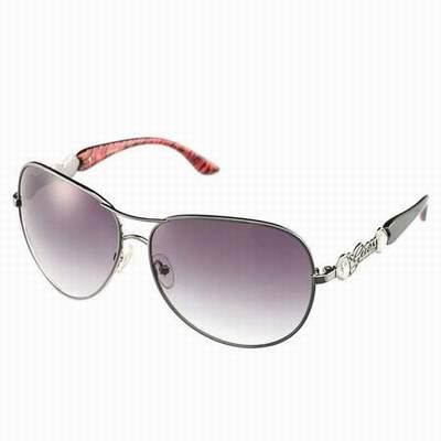 lunettes de soleil guess pour femme lunettes de soleil guess gu 7038. Black Bedroom Furniture Sets. Home Design Ideas