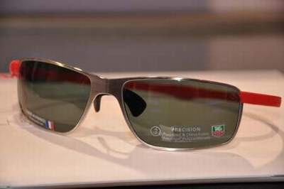 lunettes tag heuer strasbourg lunettes de vue tag heuer femme. Black Bedroom Furniture Sets. Home Design Ideas