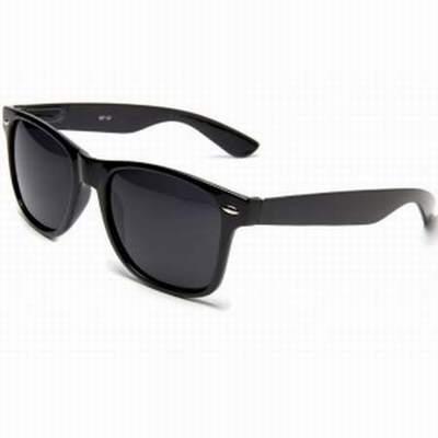 Grossiste lunette de soleil wayfarer lunettes police wayfarer for Verre miroir lunette