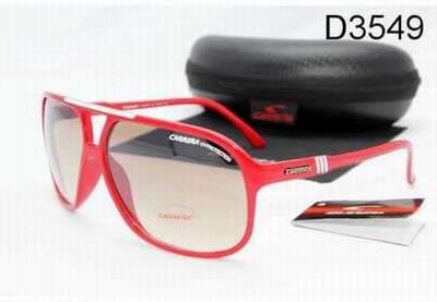 08bd1c8e94736c monture lunette carrera de vue,comment reconnaitre de fausses lunettes  carrera,lunette carrera pour homme 2012