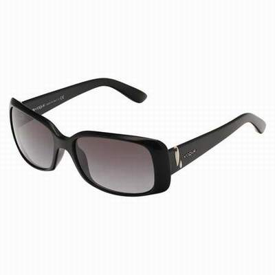femme lunettes solaire 2013 armani femme lunette soleil dior OqRZHEq4n