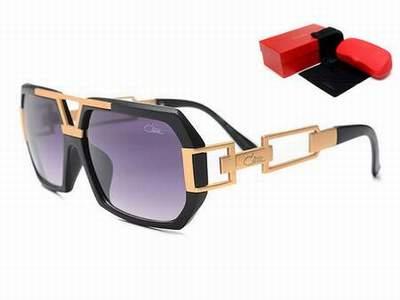 12a647586f4 collection lunette de soleil cartier
