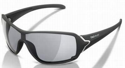 lunettes tag heuer revendeur lunettes tag heuer strasbourg lunettes de vue tag heuer 2012. Black Bedroom Furniture Sets. Home Design Ideas