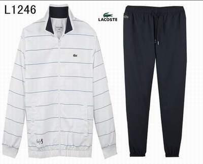 207f745b94 pantalon de survetement pour homme,survetement lacoste bebe garcon,vente  basket lacoste pas cher