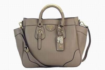 caec20a637 sac a main prada noir et blanc,sac prada taupe,sac prada made in china