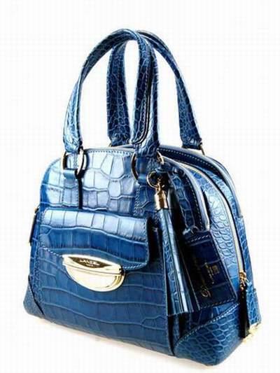 4635e7bb22 hilfiger bandouliere sac gsell bandouliere bleu sac aldo sac CfwSqFxR