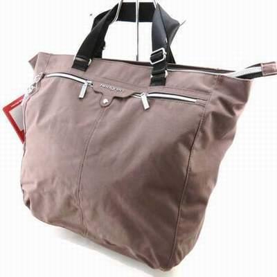 tuto sac cabas fermeture eclair sac cabas avec strass sac cabas brooklyn. Black Bedroom Furniture Sets. Home Design Ideas