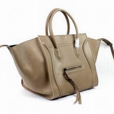 celine purse replica - sac celine en solde,sac celine rabat