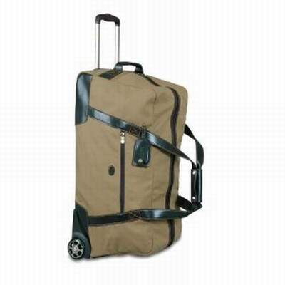 Sac de voyage 70 cm sac de voyage univ lite sac de voyage - Sac a linge sale de voyage ...