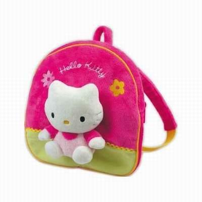 771494e7f4 sac hello kitty scolaire,sac a dos bebe hello kitty,sac hello kitty  victoria casal