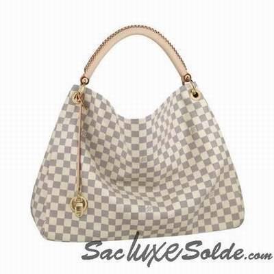 sac louis vuitton tunisie,sac louis vuitton bleu et blanc,vente sac louis  vuitton imitation 0568dcc724e