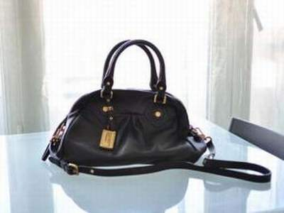 By Sac Cabas Jacobs sac Marc Collection PXwO8n0k
