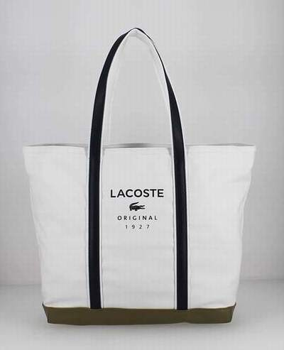 sac a dos lacoste noir sac lacoste pas cher femme. Black Bedroom Furniture Sets. Home Design Ideas