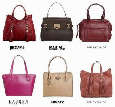 a288bd6b23 sacs a main luxe pas cher,sac main luxe discount,achat sac a main