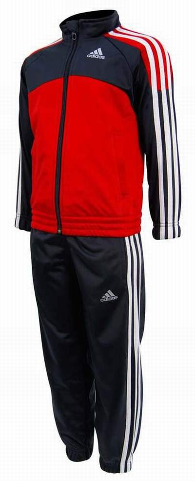 survetement adidas tunisie decathlon survetement garcon adidas survetement adidas psg. Black Bedroom Furniture Sets. Home Design Ideas