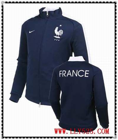 survetement equipe france rugby nike survetement adidas equipe de france athletisme survetement. Black Bedroom Furniture Sets. Home Design Ideas