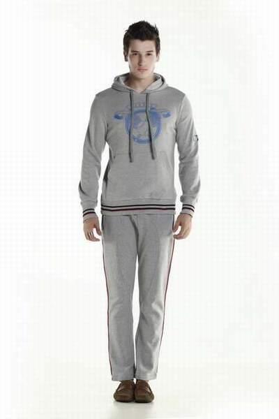 survetement homme juventus jogging homme habille jogging homme orange. Black Bedroom Furniture Sets. Home Design Ideas